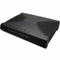 NETMASTER CXC-150