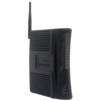 ARRIS Touchstone® WTM552A